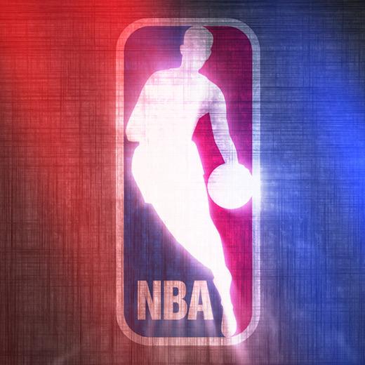 NBA Wallpaper Engine