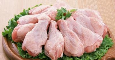 Makanan Rendah Kalori Tinggi Protein Untuk Sukses Diet