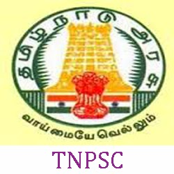 Tnpsc General Tamil Ebook
