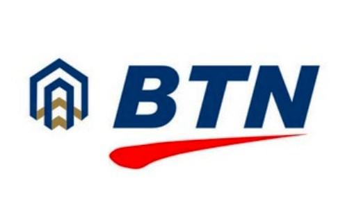 Lowongan Kerja Bank BTN Terbaru - Berita Viral Hari Ini ...