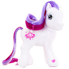 MLP Royalette Accessory Playsets  G3 Pony
