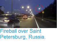 http://sciencythoughts.blogspot.co.uk/2017/09/fireball-over-saint-petersburg-russia.html