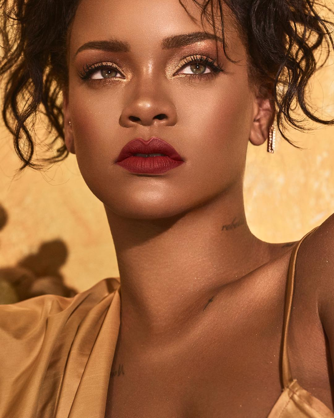 Fenty-Beauty-Moroccan-Spice-Collection