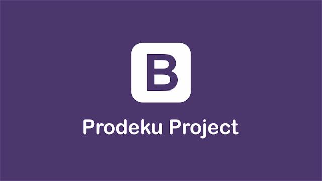 Script Grabber Soundcloud dengan Bootstrap