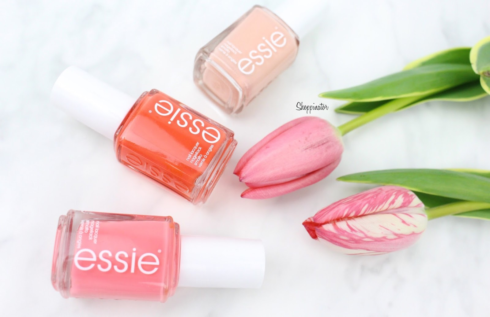 Shoppinator-Shoppination-Essie-Frühling-Spring-2016-Nagellack-Lounge-Lover-Swatch-Swatches-Off-Tropic-Offtropic-Shades-On-Shadeson-Nude-Rosa-Flamino-Flamingopink-Pink-Sunshinestateofmind-Sunshine-State-of-Mind-Poolsideservice-Pool-Side-Service-HIgh-Class-Affair-Highclassaffair-Lila-Grün-Lackiert