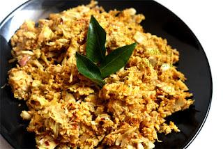 http://cookingwithlena.blogspot.com/2013/05/idichakka-thoran.html