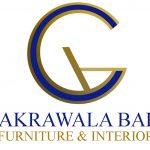 QC Quality Control Furniture Cakrawala Bali
