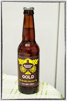Buxton Gold