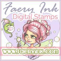 http://faeryink.com