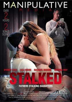 Stalked (2015)