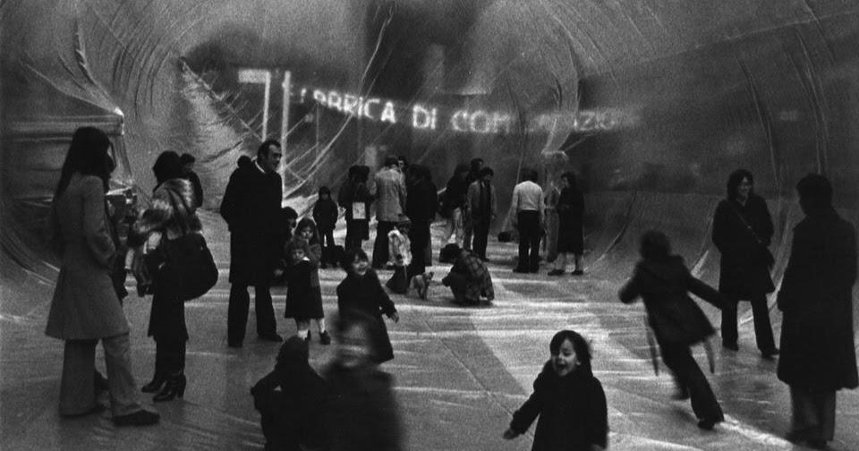 """Convegno """"Arte fuori dall'arte"""" Università Cattolica del Sacro Cuore - Milano"""