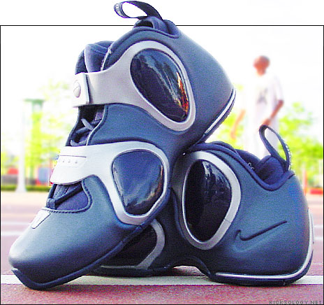 List of Synonyms and Antonyms of the Word  nike flightposite 3 459c5a215