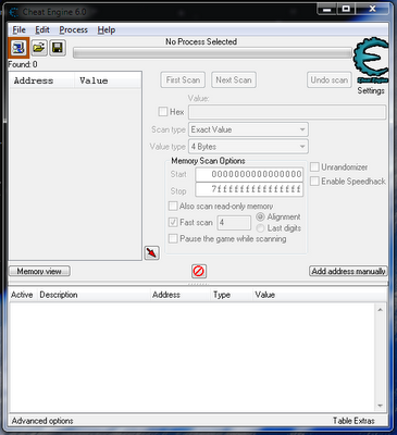 6.2 download increase cheat how using speed to engine idm