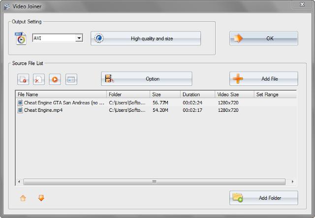 Format Factory Terbaru (Software Converter Gratis Terbaik)