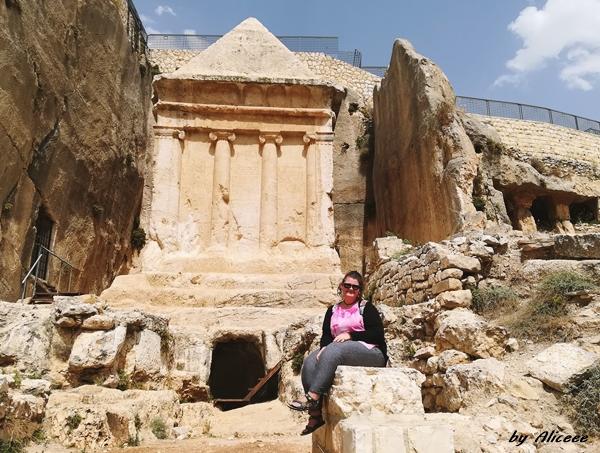 Valea Cedrilor-Ierusalim-de-vazut-poze