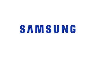 تحميل الروم الرسمي لهاتف Samsung Galaxy Grand Prime Plus J2 Prime SM-G532F Downlad Offical Rom for Samsung Galaxy Grand Prime Plus J2 Prime SM-G532F -- firmware, sto روم رسمي, ck , Stock Firmware ROM (Flash File -