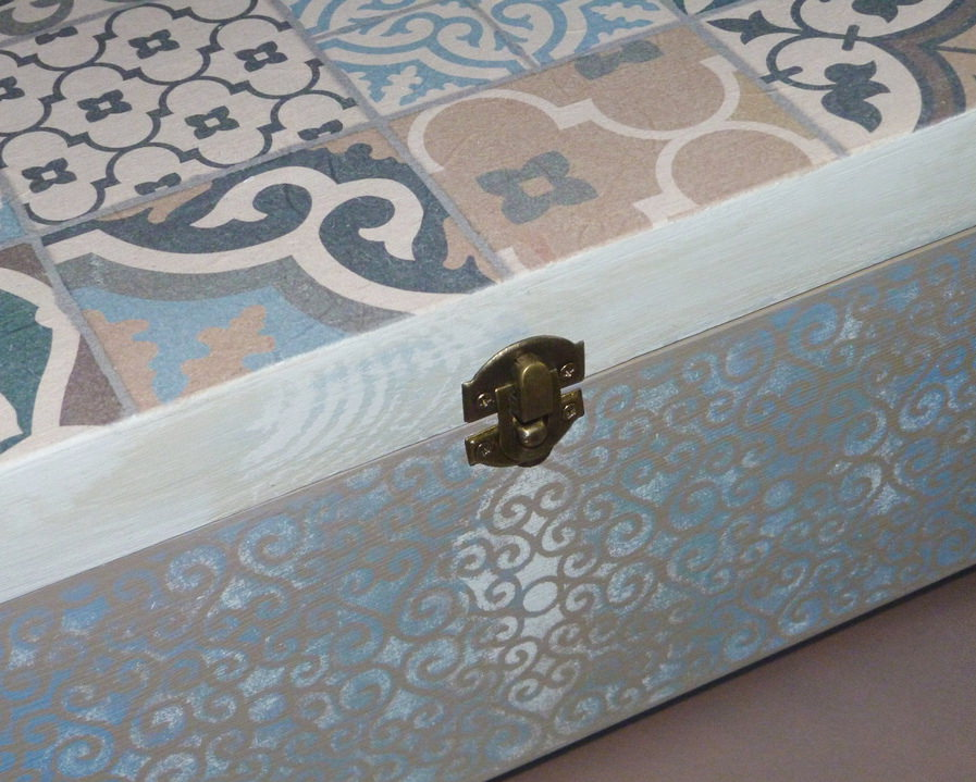 caja-madera-estarcido-decapado