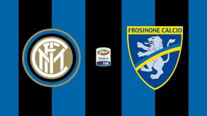 Match-Internazionale-Milano-vs-Frosinone