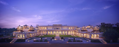 jaipurs-rambagh-palace-features-in-global-top-10-heritage-hotels-list