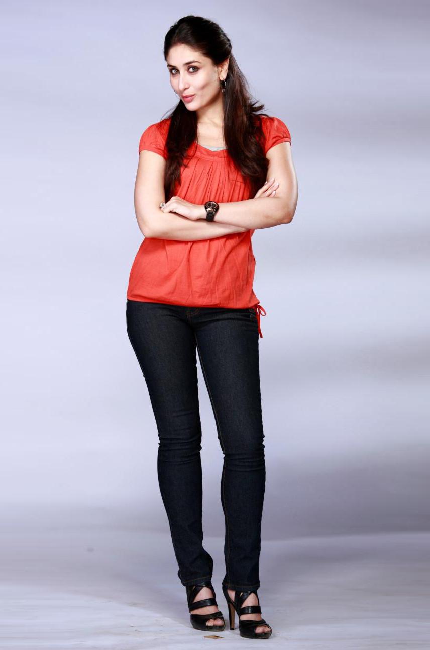 Kareena Kapoor ~ Kajal Agarwal l Hot Celebrity l Isha ...