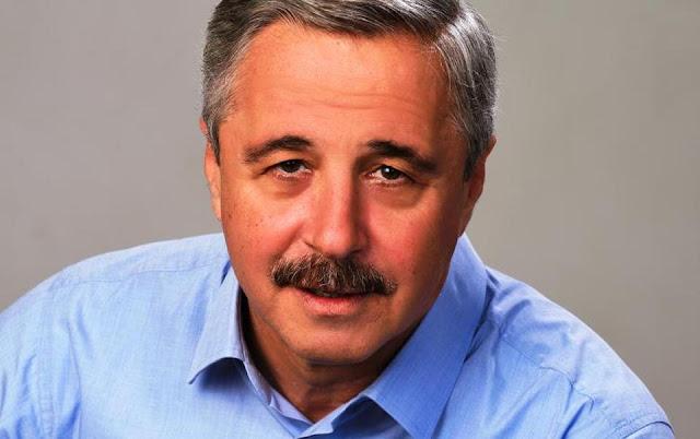 Γ. Μανιάτης: Η Πατριωτική Ενεργειακή Στρατηγική μας