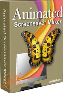 Animated Wallpaper Maker 4.3.5 [Full Key] โปรแกรมสร้างสกรีนเซฟเวอร์เดสท็อป