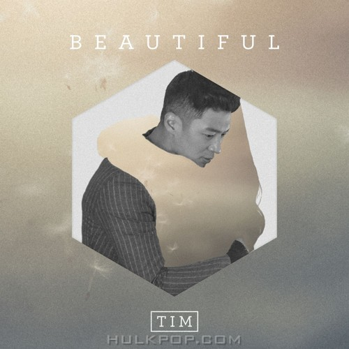 TIM – Beautiful – Single