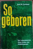 das Cover ist grün