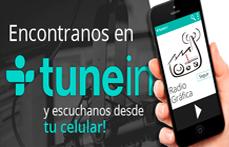 https://tunein.com/radio/REGGAETON-STEREO-ONLINE-s184746/