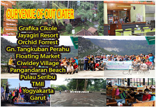 OUTBOUND CIATER .  Visitciaterhighlandresort.com