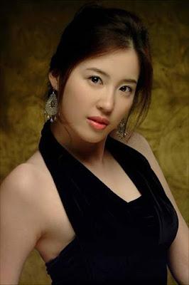 Choi Joo Hee Profile