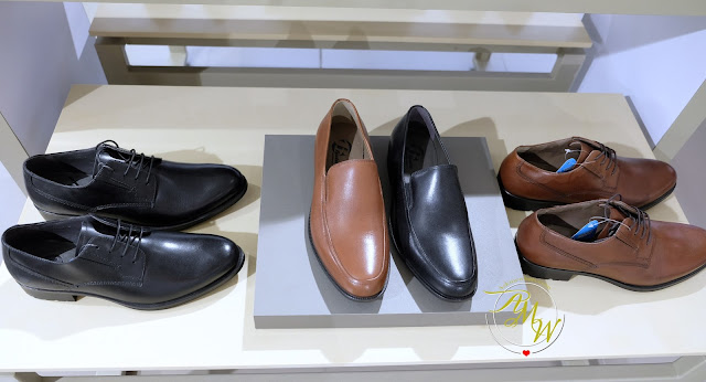 a photo of Bata Shoes, Holiday Gift Idea 2017.  SM Makati