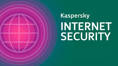Anti-Virus-Kaspersky-Internet.jpg