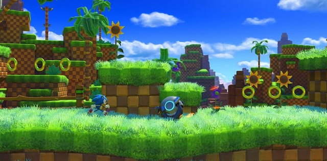 sonic-forces-classic-sonic-green-hill-zone