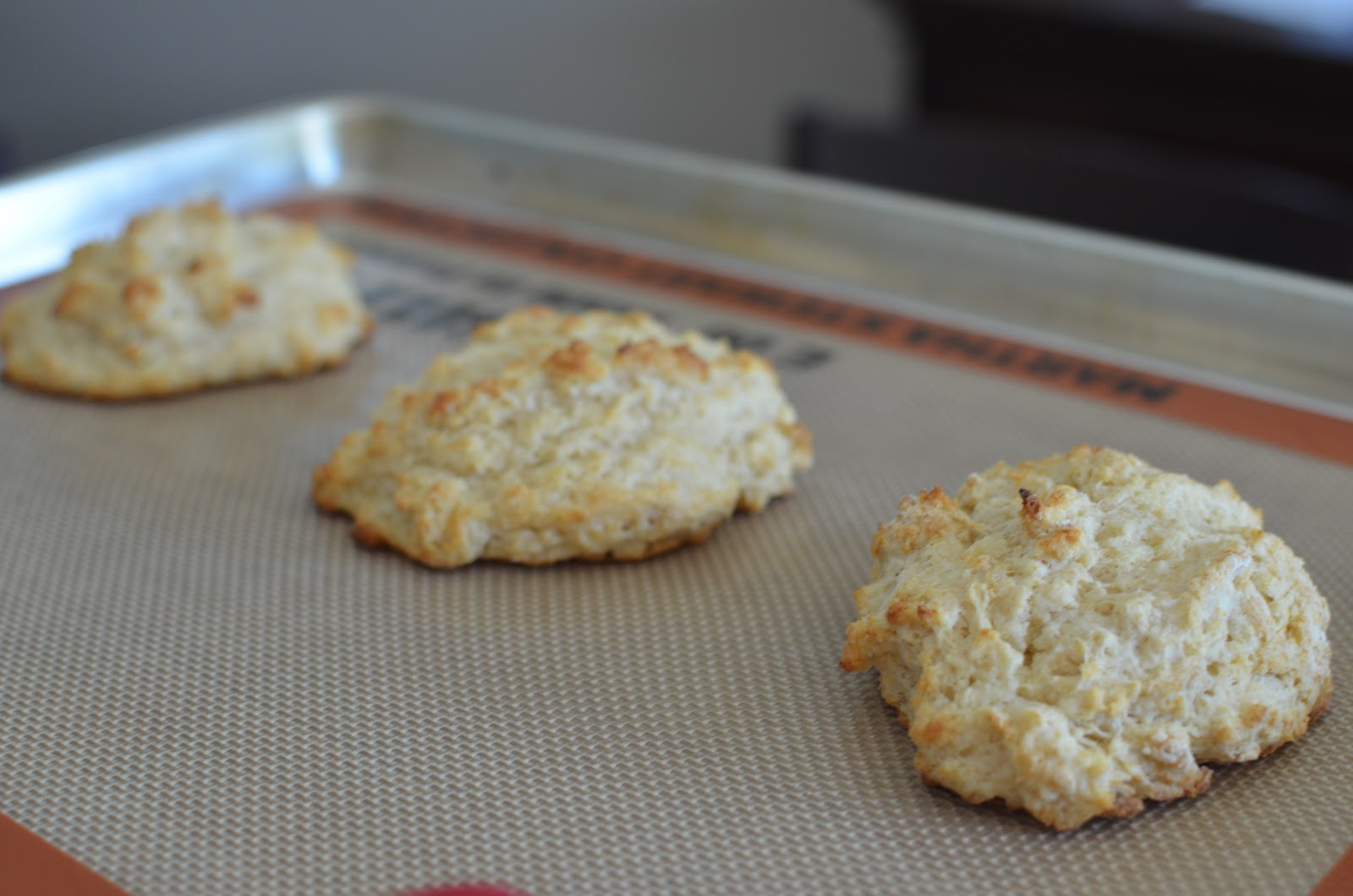 Best Drop Biscuits America S Test Kitchen And Season