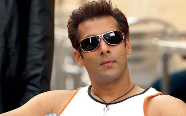 Salman Khan Upcoming Movies List 2017, 2018 & 2019
