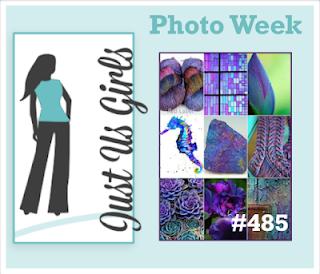 http://justusgirlschallenge.blogspot.com/2019/04/just-us-girls-photo-week-485.html