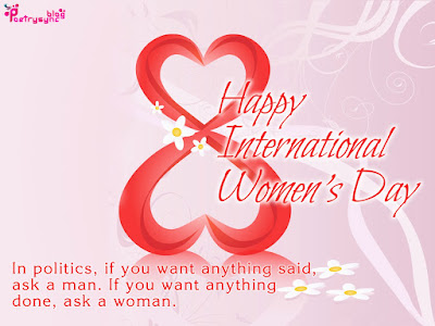 happy-women's-day-quotes-for-sister