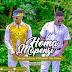 Audio | Bonge La Nyau Ft. Baraka The Prince - Homa ya Mapenzi (Prod. by Amiger Tyga) | Download Fast