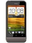 HTC One V Specs