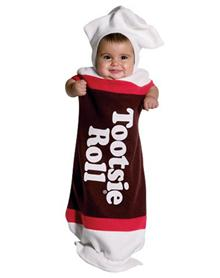 City Girl Suburban Mommy Halloween Costume Ideas For Babies Kids