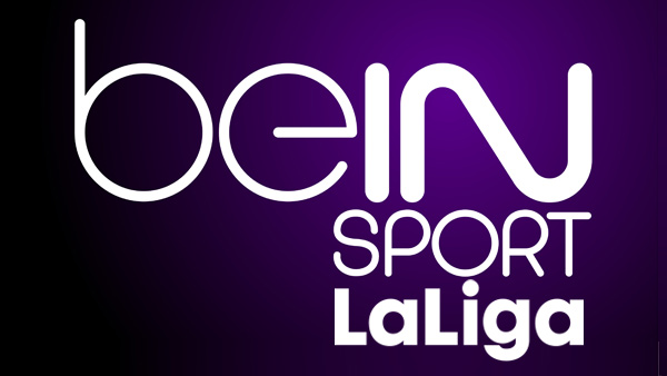 beIN LaLiga - Astra Frequency