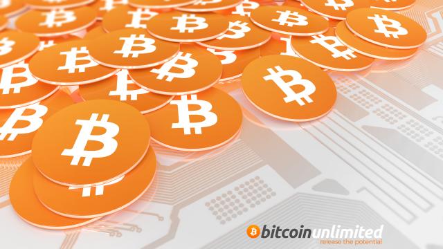 Bitcoin Unlimited là gì ?