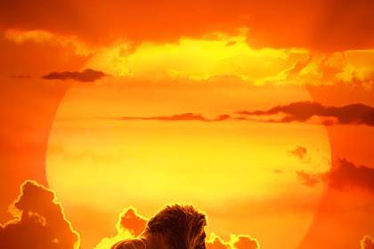 Sinopsis, Informasi film The Lion King (2019)