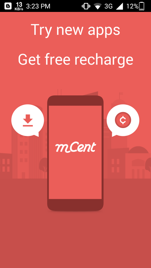 Mcent Browser Apk Old Version