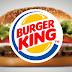 Τα Burger King επαν-έρχονται στην Ελλάδα