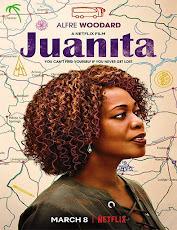 pelicula Juanita