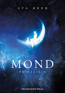 https://www.amazon.de/Mondprinzessin-Ava-Reed/dp/3959913168/ref=sr_1_1?s=books&ie=UTF8&qid=1472214334&sr=1-1&keywords=mondprinzessin