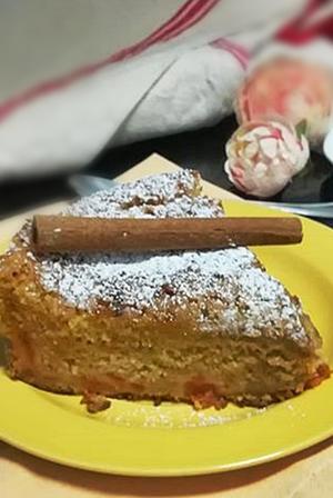 recetario-reto-disfruta-papaya-recetas-dulces-bizcocho-compota