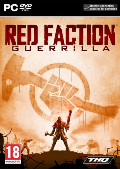 Red-Faction-Guerrilla-Steam-Edition-pc-game-download-free-full-version